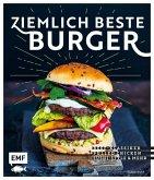 Ziemlich beste Burger (Mängelexemplar)