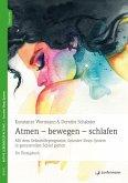 Atmen - bewegen - schlafen (eBook, ePUB)