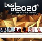 Best Of 2020-Die Hits Des Jahres