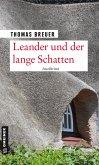 Leander und der lange Schatten (eBook, ePUB)