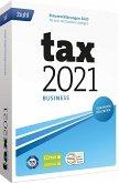 tax 2021 Business-Handel
