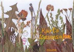 Karl's Wiesensafari