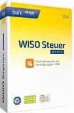 WISO Steuer Berater 2021 (für Steuerjahr 2020)
