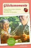 Glücksmomente (eBook, PDF)