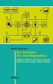 Das Zeitalter der Interdependenz (eBook, PDF)