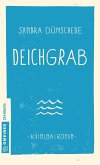 Deichgrab (Mängelexemplar)