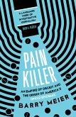 Pain Killer (eBook, ePUB)