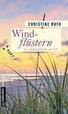 Windflüstern (Mängelexemplar)