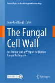 The Fungal Cell Wall (eBook, PDF)