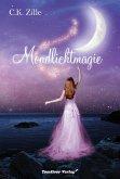 Mondlichtmagie (eBook, ePUB)
