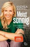 Meist sonnig (eBook, ePUB)
