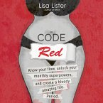 Code Red (MP3-Download)