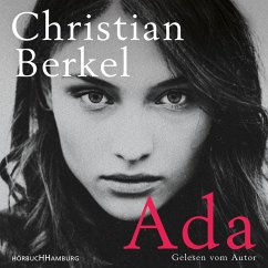 Ada (MP3-Download) - Berkel, Christian