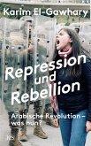 Repression und Rebellion (eBook, ePUB)