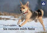 Sie nennen mich Nela