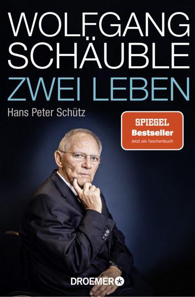 Konrad Adenauer Stiftung Geschichte Der Cdu 7
