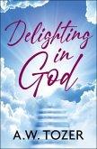 Delighting in God (eBook, ePUB)