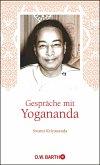 Gespräche mit Yogananda (eBook, ePUB)