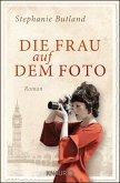 Die Frau auf dem Foto (eBook, ePUB)
