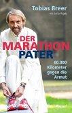 Der Marathon-Pater (eBook, ePUB)