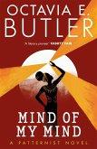 Mind of My Mind (eBook, ePUB)