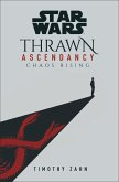 Star Wars: Thrawn Ascendancy (eBook, ePUB)
