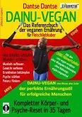 DAINU-VEGAN (eBook, ePUB)