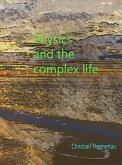 Physics and the complex life (eBook, ePUB)
