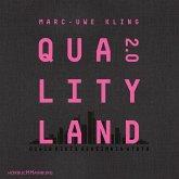 QualityLand 2.0 (MP3-Download)
