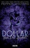 Dollar - Buch 3: Hundreds (eBook, ePUB)