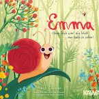 Emma (MP3-Download)