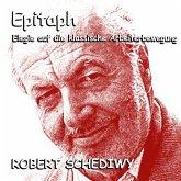 Epitaph (Elegie auf die klassische Arbeiterbewegung) (MP3-Download)