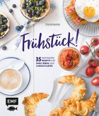 Frühstück! (Restexemplar) (Mängelexemplar)