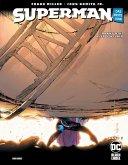 Superman: Das erste Jahr, Bd. 3 (von 3) (eBook, ePUB)
