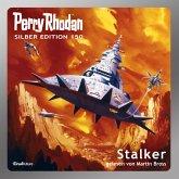 Stalker / Perry Rhodan Silberedition Bd.150 (MP3-Download)