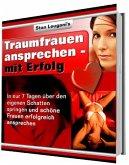 Traumfrauen ansprechen (eBook, ePUB)
