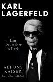Karl Lagerfeld (eBook, PDF)