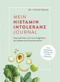 Mein Histaminintoleranz-Journal