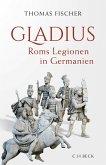 Gladius (eBook, ePUB)
