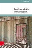 Kontaktarchitektur (eBook, PDF)