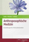 Anthroposophische Medizin (eBook, PDF)