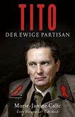 Tito (eBook, PDF)