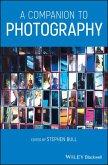 A Companion to Photography (eBook, PDF)