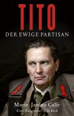 Tito (eBook, ePUB)