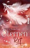 Sternenrot (eBook, ePUB)