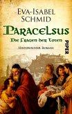 Paracelsus - Die Fragen der Toten (eBook, ePUB)