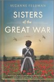 Sisters of the Great War (eBook, ePUB)