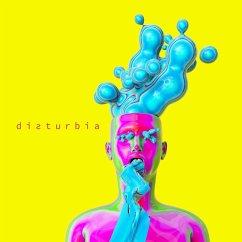 Disturbia (Boxset) - Antiheld