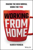 Working From Home (eBook, PDF)