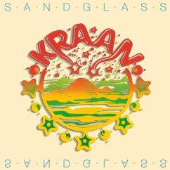 Sandglass - Kraan